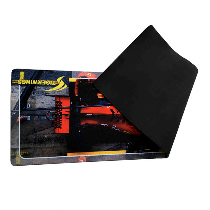 Rubber floor mat company&mat  wholesale