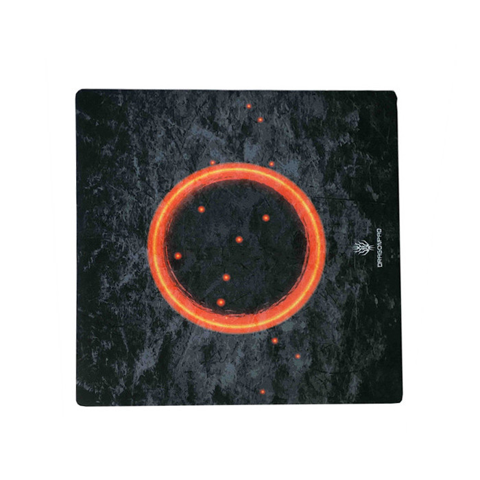 Gaming Floor Chair Mat supplier in china