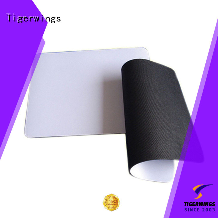 New mouse pad mat Suppliers for jobs