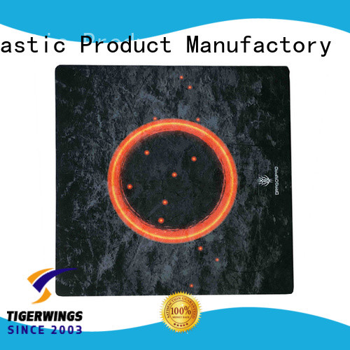 Tigerwings top quality floor mats for sale wholesale for Floor protection