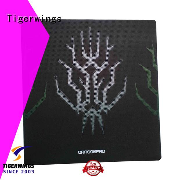 custom printed floor mats manufacturers for Internet cafe