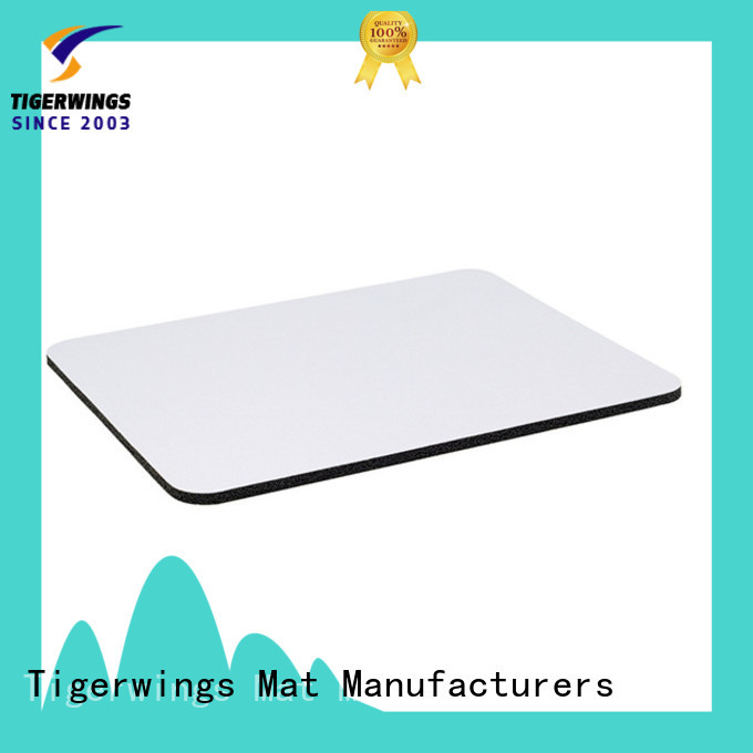 Top mouse pad wholesale company for jobs