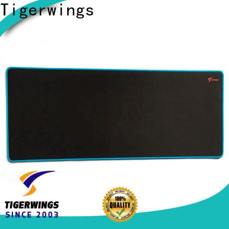 durable table mat wholesale wholesale for Computer Desk