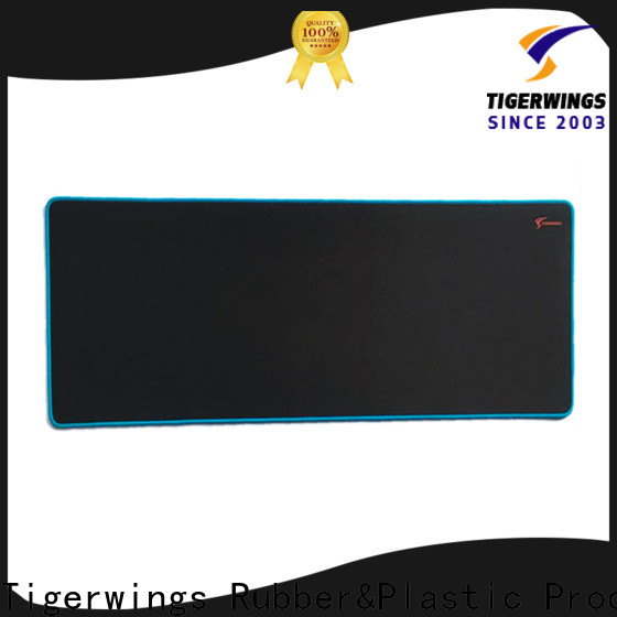 Tigerwings High-quality desk protector pad for business for Computer Desk