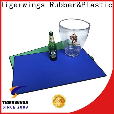 comfortable mat wholesale Exporter for keep bar nice
