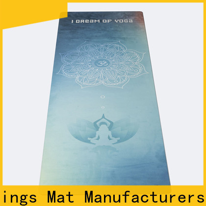 Tigerwings yoga mat china manufacturer manufacturer for Yoga