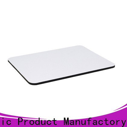 New best mousepads ODM for Worker