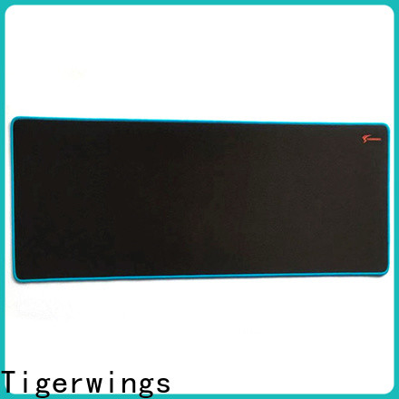 Tigerwings contemporary desk pads factory for Computer Desk