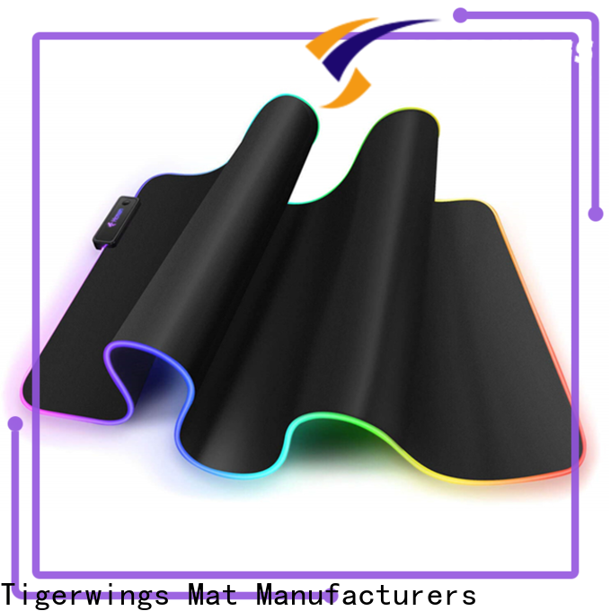 custom made mousepad xxl for business for Worker