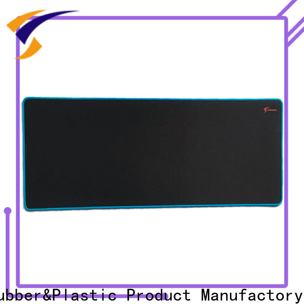 Tigerwings highly cost-effective contemporary desk pads wholesale for Protect the table