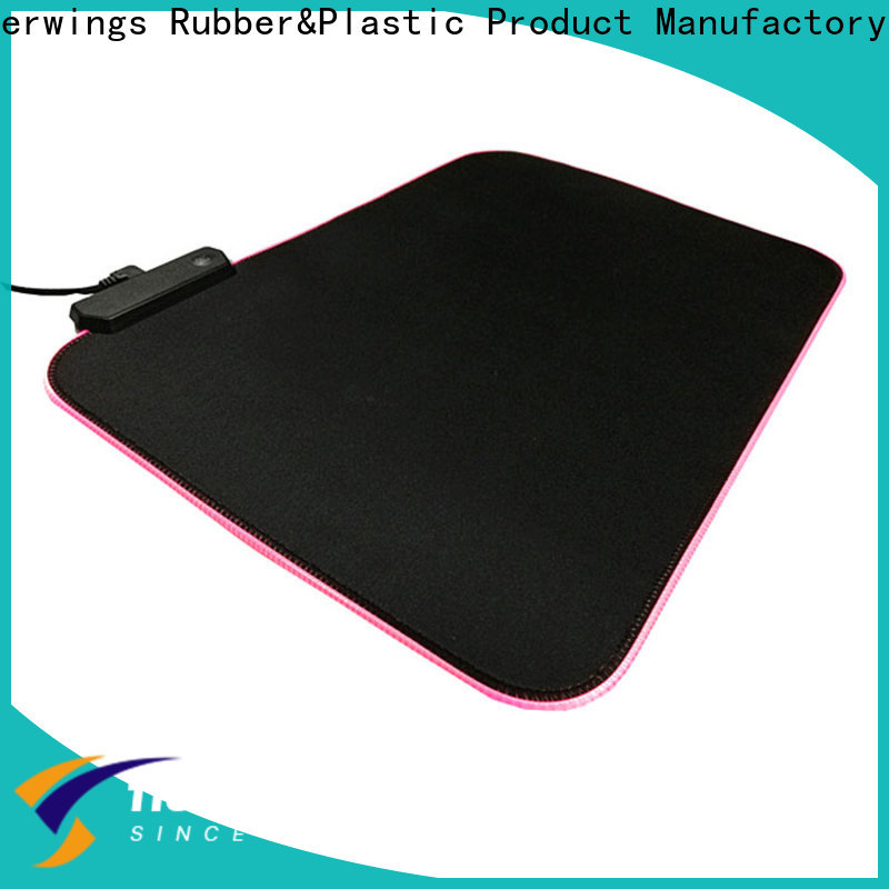 Bulk purchase best wholesale mouse pads for student