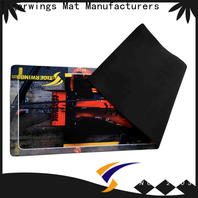 Tigerwings Full control- material ikea computer floor mat manufacturers for computer chair