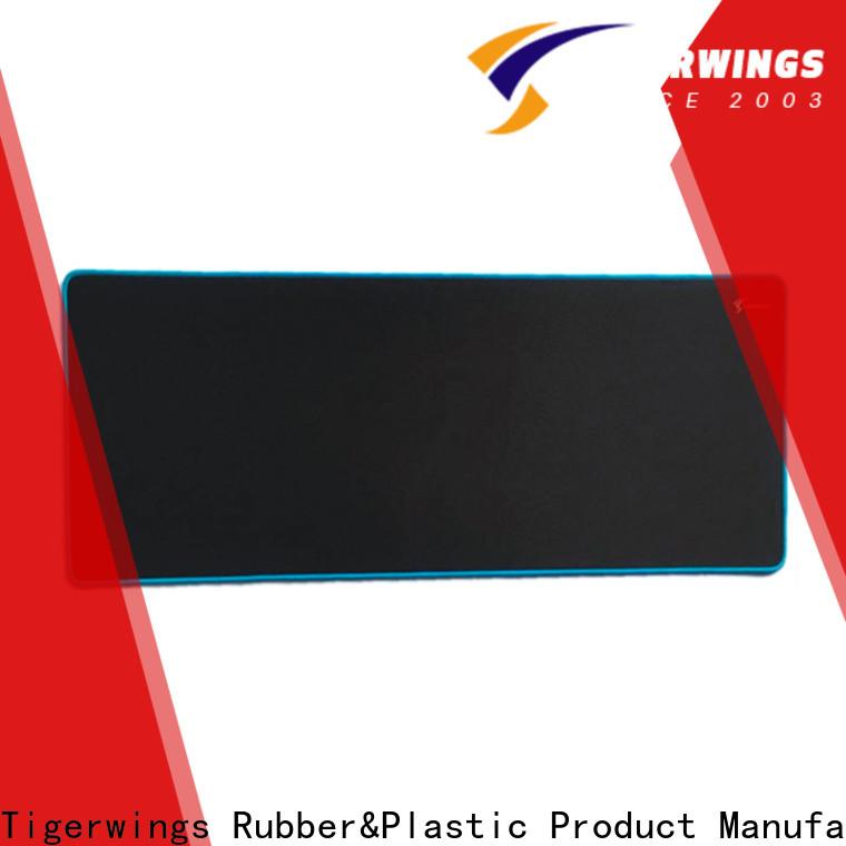 Tigerwings custom desk cover for business for desk