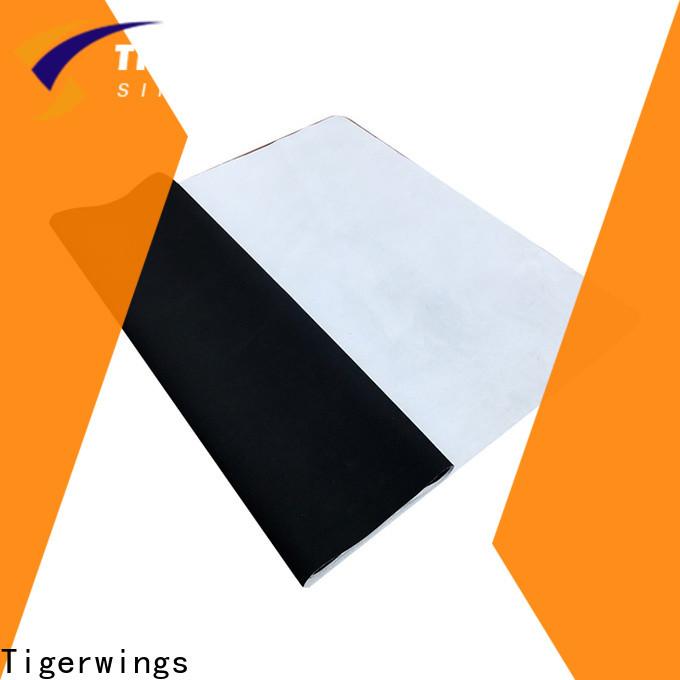 Tigerwings nice quality yoga equipment brands OEM/ODM for Indoor activities