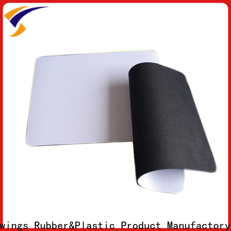 Tigerwings mouse pad near me Supply for jobs