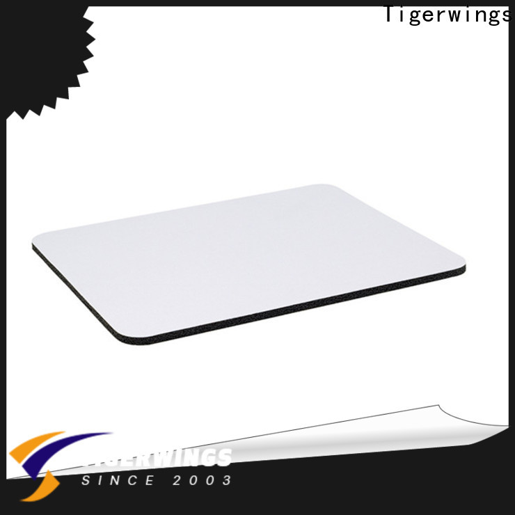 Tigerwings the mouse pad factory for Worker