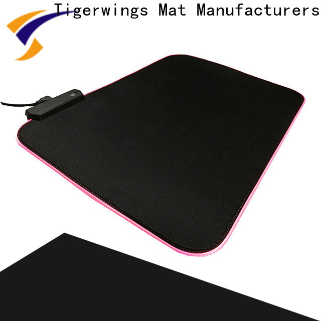 Tigerwings top mouse pads Suppliers for Computer worker