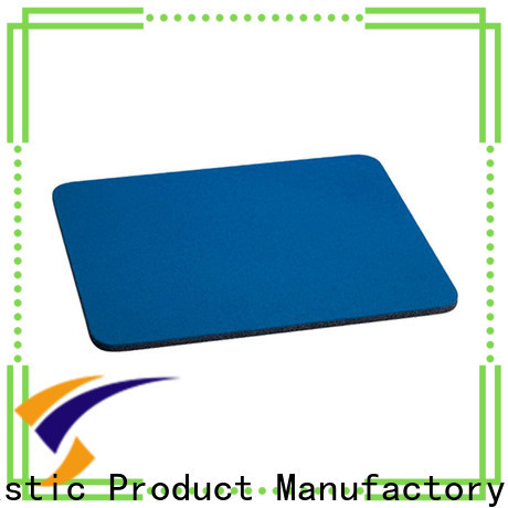 Tigerwings Bulk purchase high quality custom rgb mouse pad customization for Worker