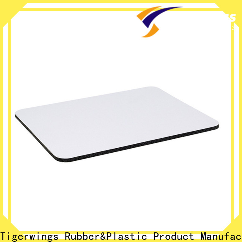 Tigerwings good gaming mouse pad for jobs