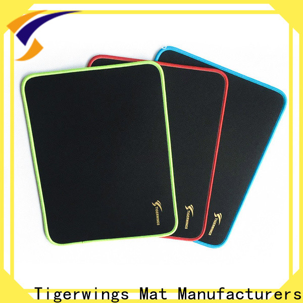 Tigerwings the mouse pad Supply for Worker
