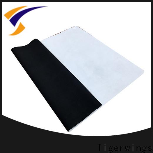 Latest folding yoga mat Suppliers for meditation