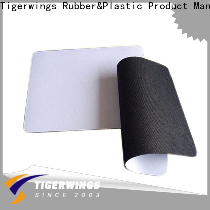 Tigerwings Wholesale marvel mouse pad company for Worker