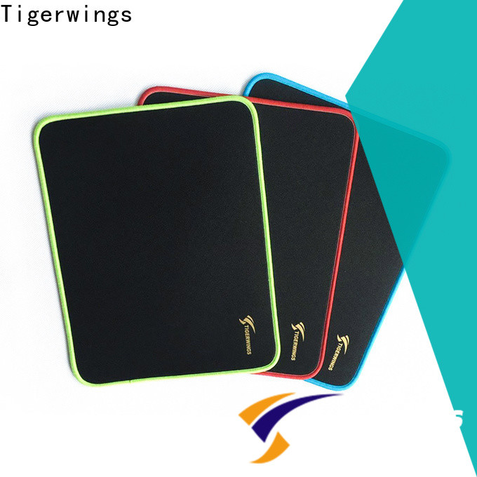 Bulk buy ODM pink gaming mouse pad OEM for student