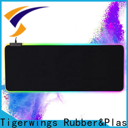 OEM mouse pad price manufacturers for student