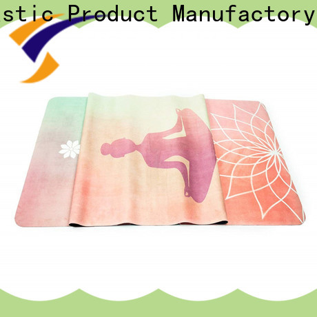 Tigerwings extra large yoga mat factory for Yoga