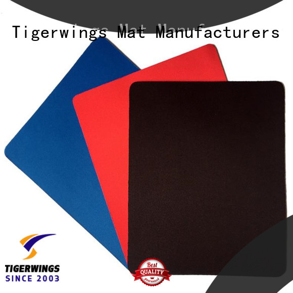 Tigerwings gaming mouse pad sale company for jobs