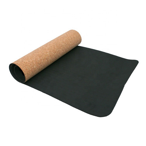 1 inch thick yoga mat for wholesale